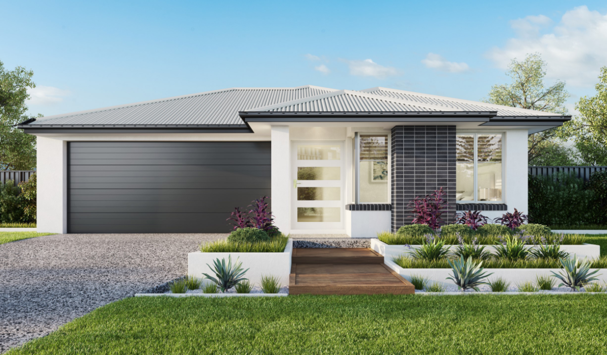 Bayside Investment Property